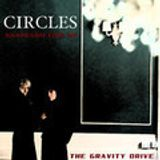 Circles - Elusive's Flotation Mix