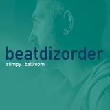 Beatdizorder @ Festival Bons Sons 2017