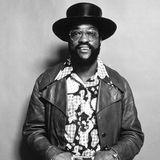 The Mr Bongo Record Club - Episode 6