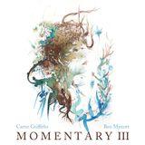 Fluidnation / Momentary III