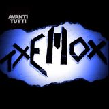 Txemox @ Avanti Tutti (Concurso)