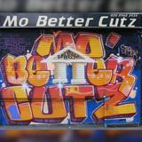 Mo Better Mixtape