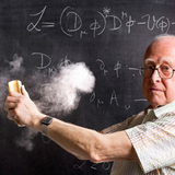 Higgs Boson's Dark Matterz Mix