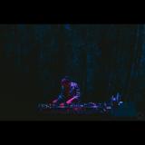Noise in my Head w/ Jnett - 3rd July 2018