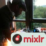 Saturday Mixup