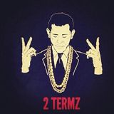 #2Termz Mixtape By @iamdjsouljah