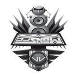 DJ Snow - Twerk & Twinkies (Club Mix) (Dirty)