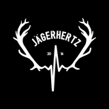 Jägerhertz - Recorded at Tribe of Frog November 2016