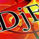 DJ-E RADIO MIX 2