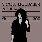 In the MOOD - Episode 300 - Live from PY1, Arlington [Select Extended Exclusive]
