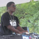 "DJ Oji - ""The Underground Essentials"" 6.11.14 Handzonradio.fm"