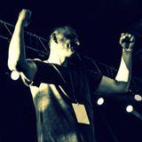 Damyr Laich - SuNdAy M