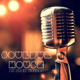 Soulful House Old & New November 2016 Mix