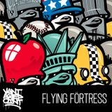 050 - FLYING FORTRESS