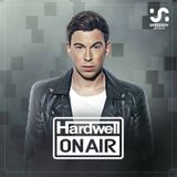 Hardwell - Hardwell On Air Yearmix 2018 (Part 1)