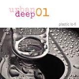 Urban Deep 01-automne 2014