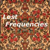 Lost Frequencies with Little Danny 1-1-20