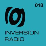 Inversion Radio 018 December 2018
