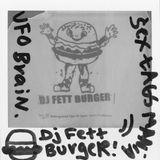BIS Radio Show #761 with DJ Fett Burger (Sex Tags Mania)