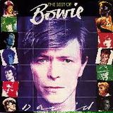 David Bowie's Sonic Sorcery with Dr Leah Kardos on the 22nd January 2018