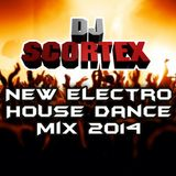 New Electro House Dance Mix 2014 #04