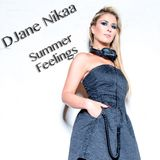 Djane Nikaa - Summer Feelings