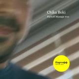 Chika Boki - Partoff Mixtape #10