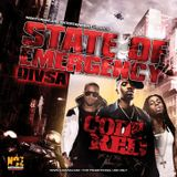 State of Emergency II