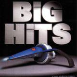 DJ Bam Bam & Alex Peace (420) - Big Hits