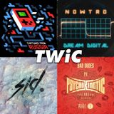 TWiC 172: Chill Synthwave, Deep Chip, and Earthbound Jazz