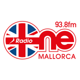 Radio One - Rob Alexander