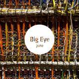 Big Eye June