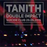 Tanith@DoubleImpact_2015 - 05 - 29