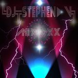 ╚DJ╦STEPHEN╦V►MIX▫XXX╗