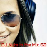 DJ Nuts in the Mix 62
