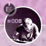 EE Podcast #008 - Dario Piana
