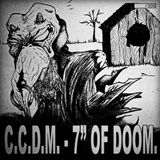 CCDM - Superstitions (15.01.12)