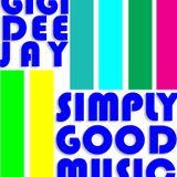 SIMPLY GOOD MUSIC selection n°4