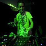 Tony Oldskool - GBX Guest Mix 07-03-2015