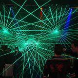 PaulB Deep Techy Mix Oct 2014