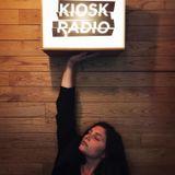 La Sirocco @ Kiosk Radio 16.07.2019