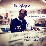 DillaMix-Pipomixes