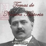 Vida y obra de Heriberto Jara