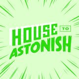 House to Astonish Episode 141 - All This and Civil War II