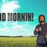 Goood Morning!!! Beats and Coffee