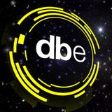 dbe: January 2013 | Mixed by Pasquale