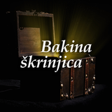 Bakina škrinjica - 24/05/2020