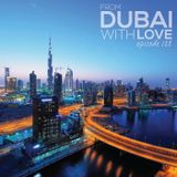 From Dubai With Love 128
