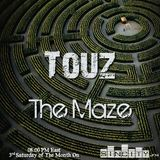 The Maze 005