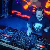 DJ ALEX FERNANDES - SET - THE GROOVES #013.mp3